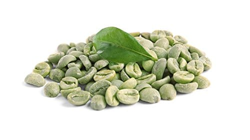Mega t green tea with green coffee reviews image 6