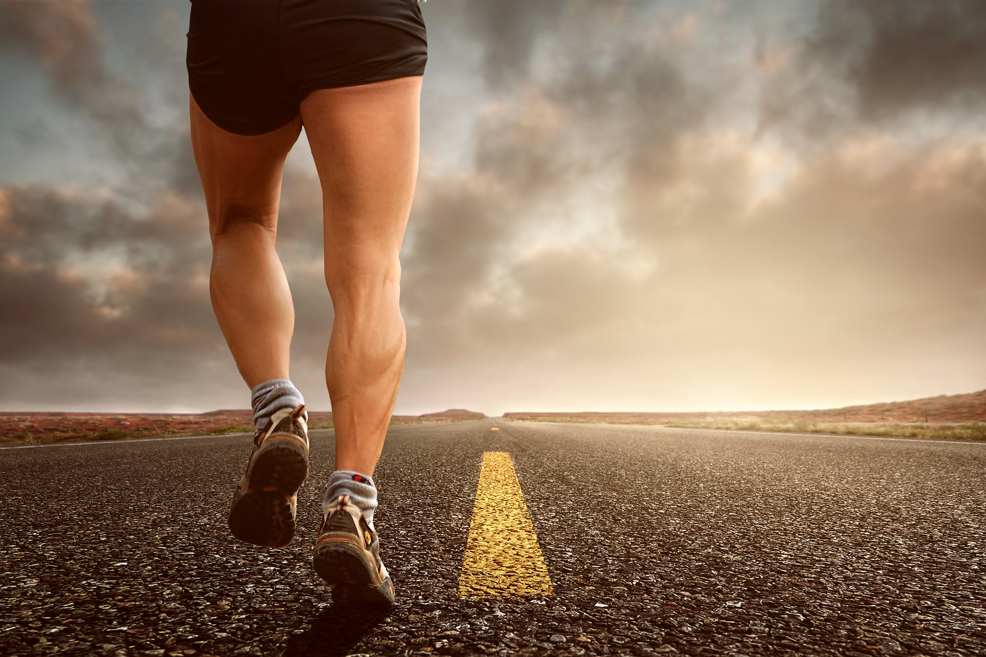 Was Hilft gegen Cellulite? Cellulite bekämpfen