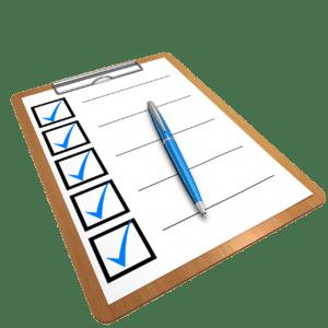 Fatburner Test 2019 Die 10 Besten Abnehmpillen Im Test