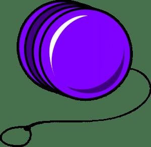 jojo-effekt-vermeiden-verhindern